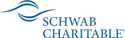 Schwab Charitable